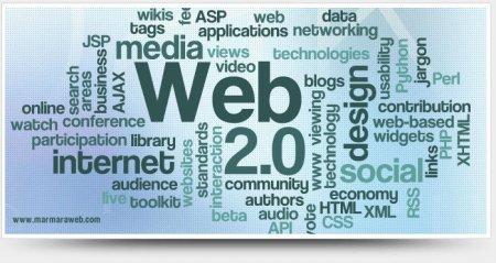 Web için geliştirme nedir?
