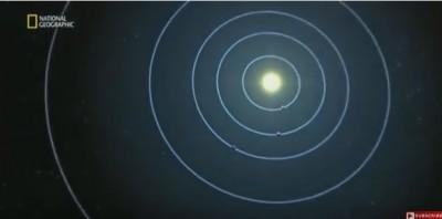 Başka Dünyalar - Yeni Bir Dünya Arayışı HD Uzay Belgeseli